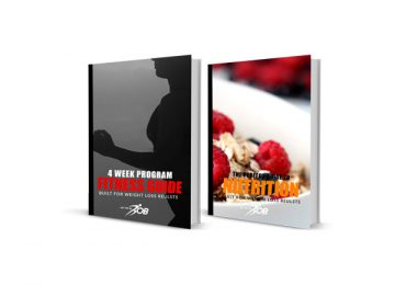 4 Week Program